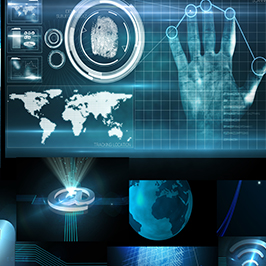 Cyber Threats To Retail Industry
