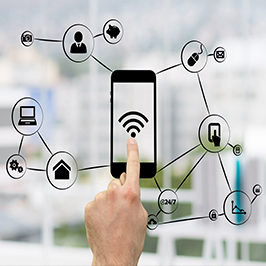 Best Practices Protecting Your Mobile Device