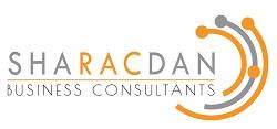Sharacdan Business Consultants Sdn Bhd