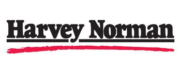 Harvey Norman (Elitetrax Marketing Sdn Bhd)